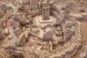 Göbekli Tepe e1591254033543 - Le plus ancien temple du monde a été construit selon un grand plan géométrique